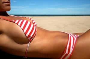 Bikinibeach1