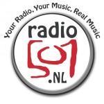 Luisteren naar #Radio501 kan op de volgende manieren