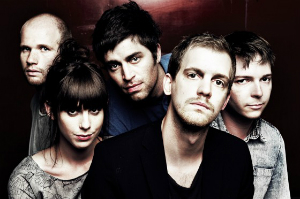 balthazar-band