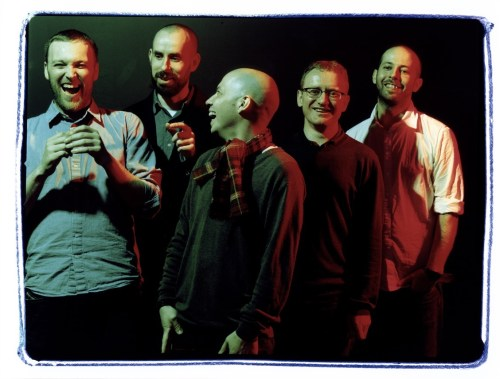 Mogwai-November-2010-cred-Steve-Gullick