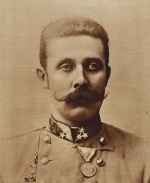 Franz_ferdinand