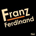 Franz+Ferdinand++PNG