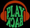Playback_logo
