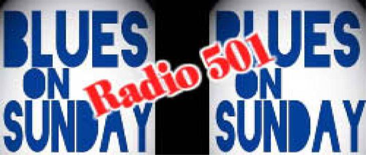 bos_logo-radio_501